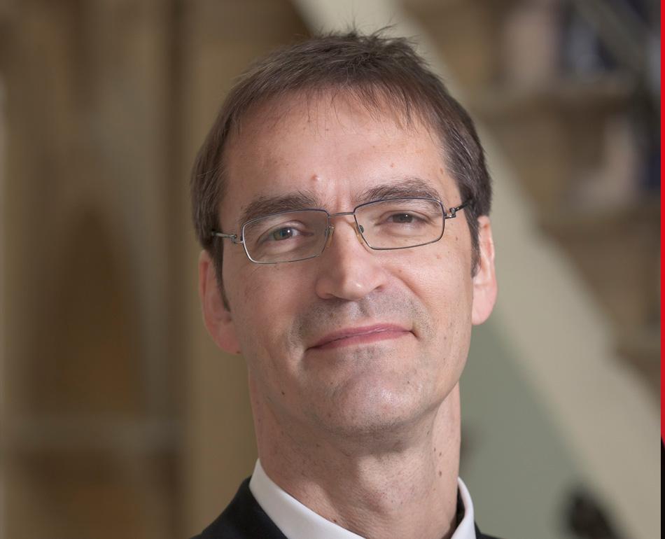 Udo Kraft
